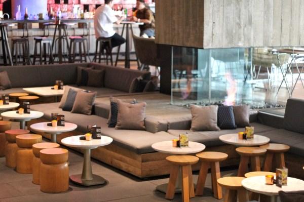 Friday finds le jardin moovina french restaurant for Restaurant le jardin vias