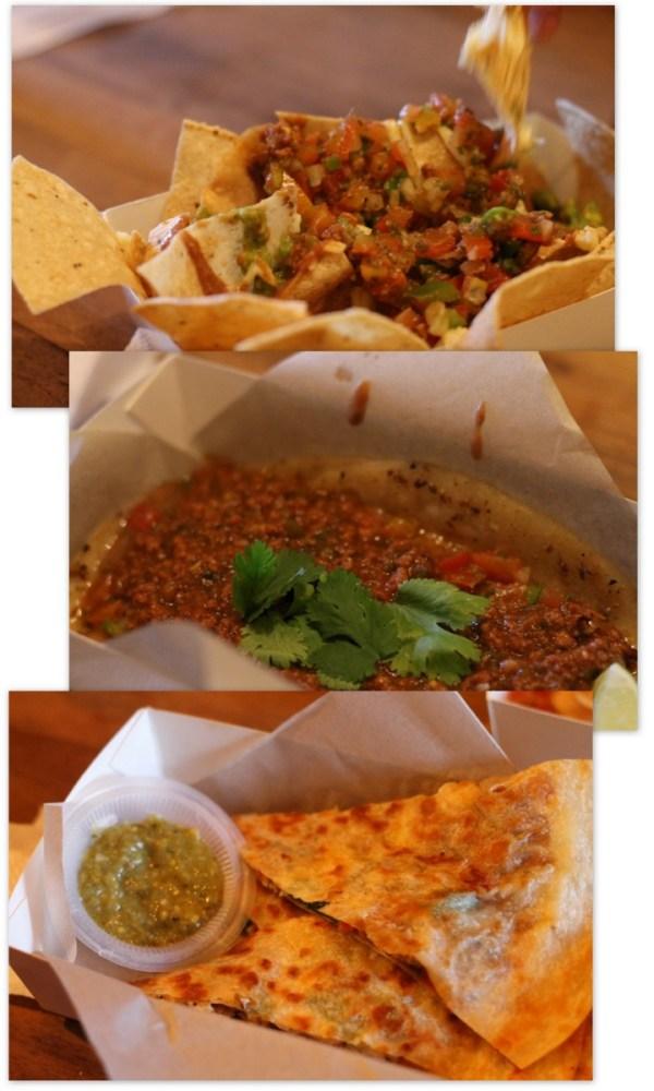 Taco Local2
