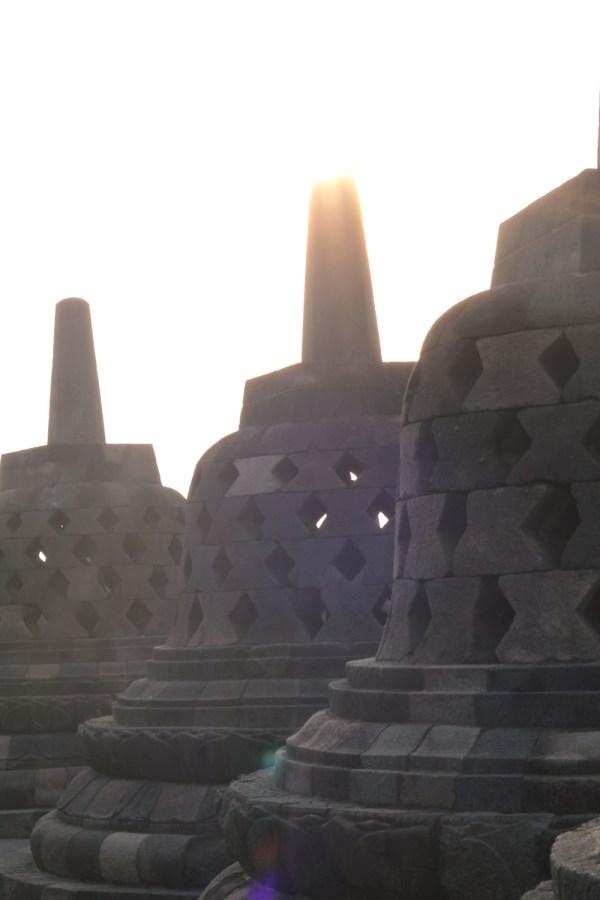Borobudur Yogyakarta-12