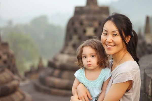 Borobudur Yogyakarta-65