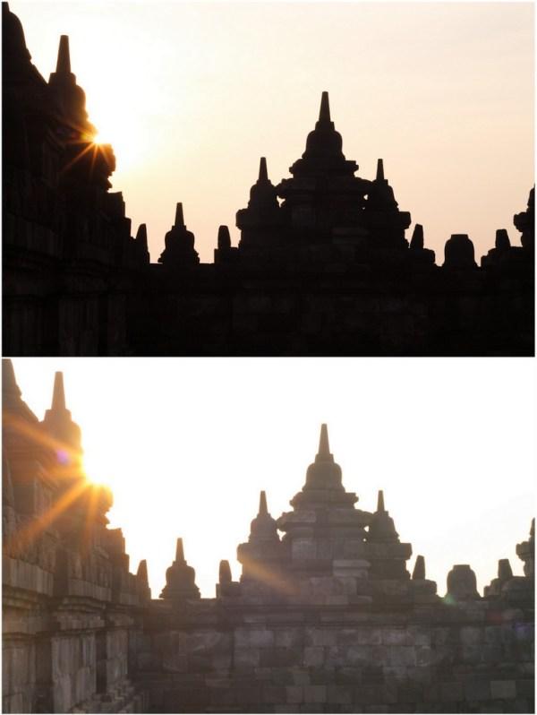 Borobudur Yogyakarta3