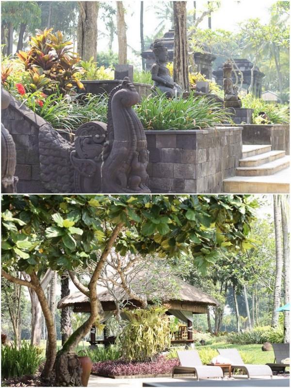Hyatt Regency Yogyakarta small10
