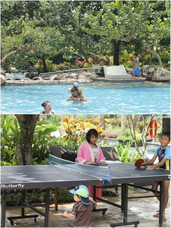 Hyatt Regency Yogyakarta small11