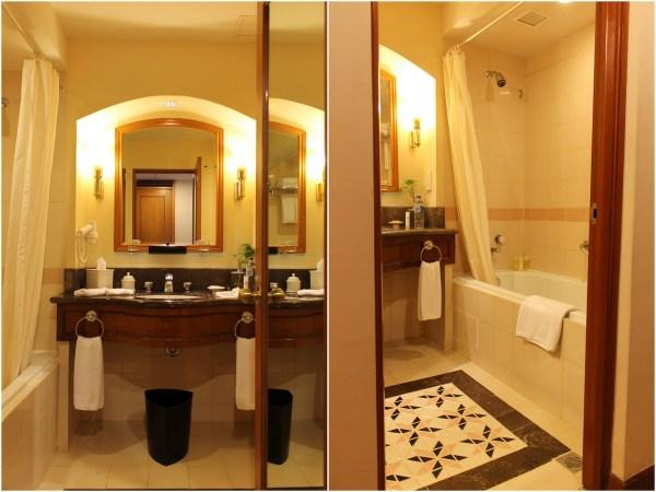 Hyatt Regency Yogyakarta small3