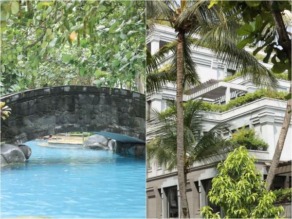 Hyatt Regency Yogyakarta small9