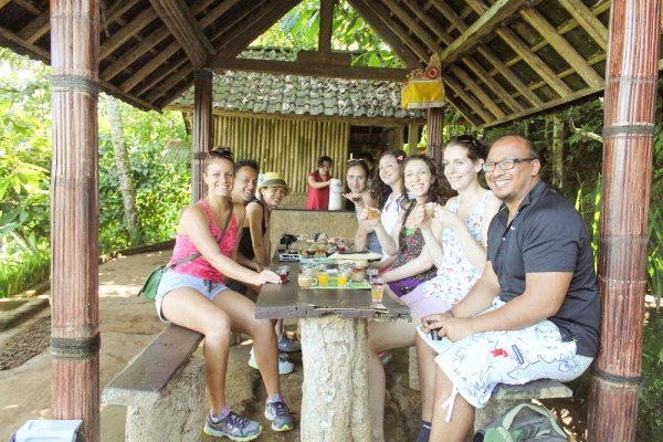 Bali Bike Baik Tours-9