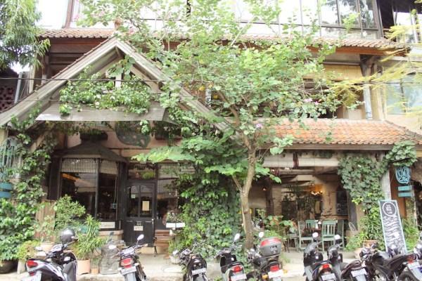 Shopping in Ubud Bali-16