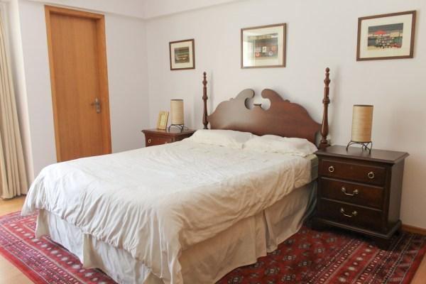 Sanctum Bedcover-5