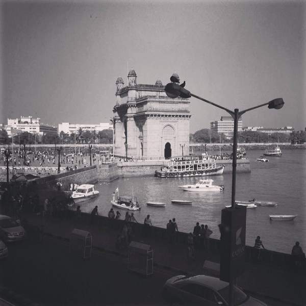 Gateway of India2