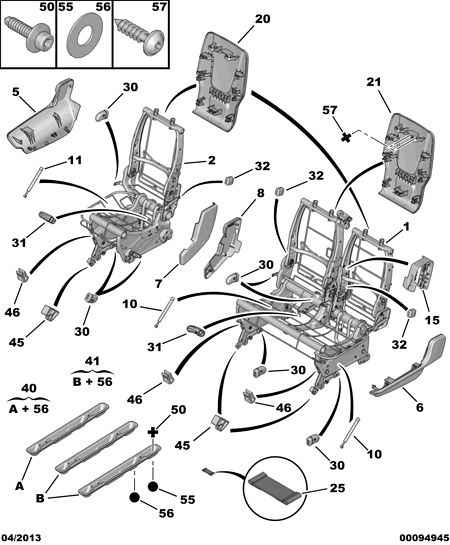 Wiring Diagram For Citroen Dispatch Van - Best Place to Find Wiring