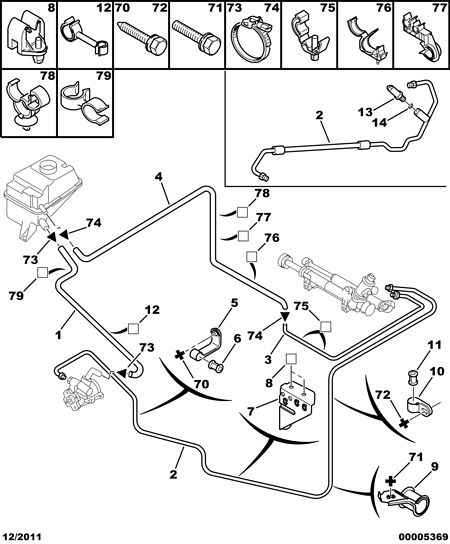 chevy 350 tbi map sensor