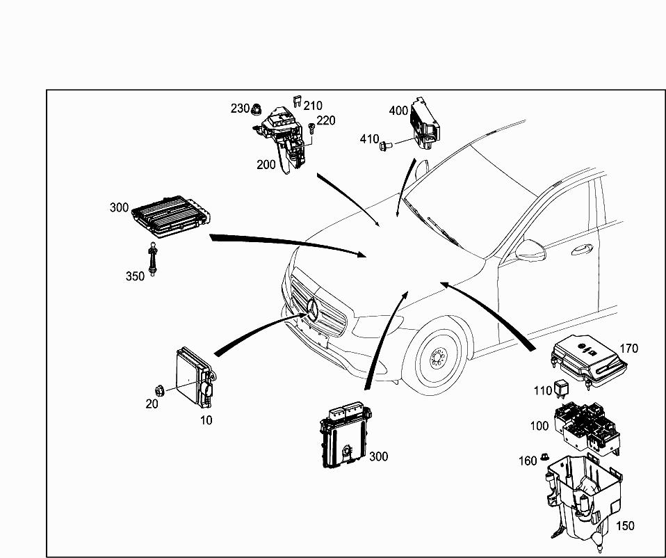 wiring diagram for series 11 polaris ranger