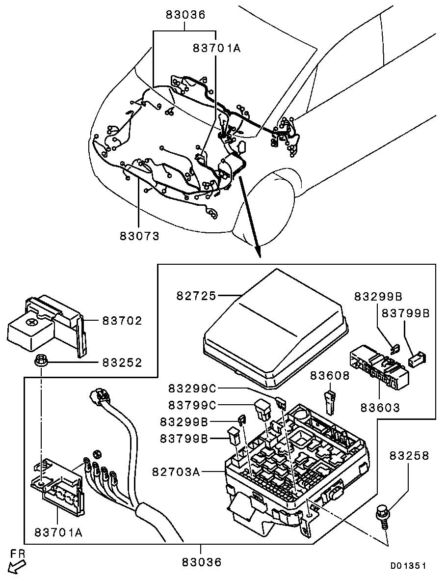 l300 wiring diagram pdf