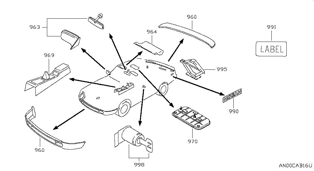 mazda3 fuse box diagram
