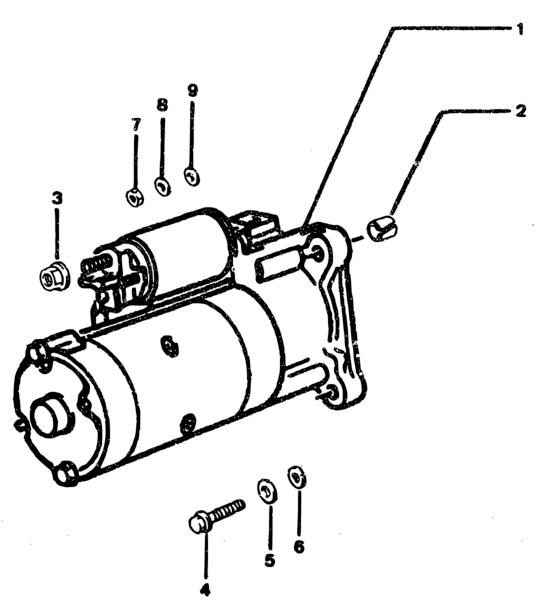 1995 suzuki sidekick wiring diagram
