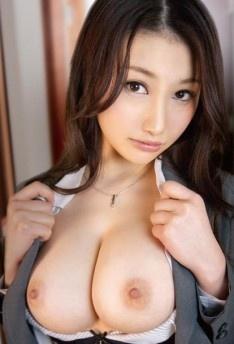 Azumi Mizushima