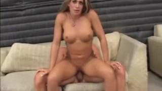 Aria - Ring Sluts - Scene 5