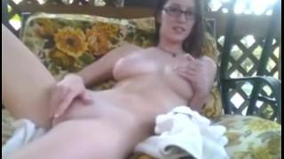 JustAmber 6 Private Porn Show sex4jack.blogspot.com