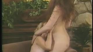 Christy Canyon - Scene 4