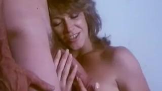 Private Fantasies Classic Vintage Porn