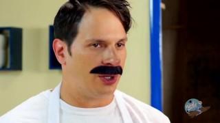 Bobs Boners - The Bob's Burgers XXX Parody