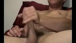 Bareback and Big Cocks 5 - Scene 1