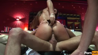 ben dovers studio sluts vol 1 - Scene 4