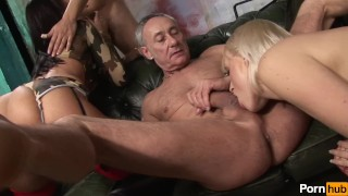 ben dovers big breaks - Scene 4