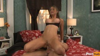 cougars cocks and jocks - Scene 1