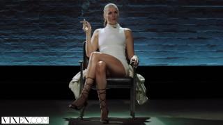 Tori Black is BACK! Exclusive to VIXEN.com
