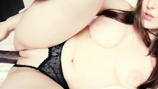 BBC GFE - Morning Love (EDITED VERSION)