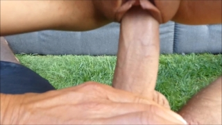 First he comes so fast in tight pussy orgasm compilation squirt #Glowup2018