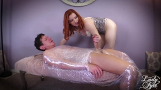 Ruined Orgasm! 3 FULL VIDEOS Compilation