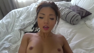 Wanna fuck me?That's the right video POV