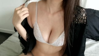 be good and do as your mistress tells you || sultry british JOI ASMR