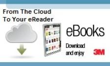 eBookIcon_Cloud to eReader(3)