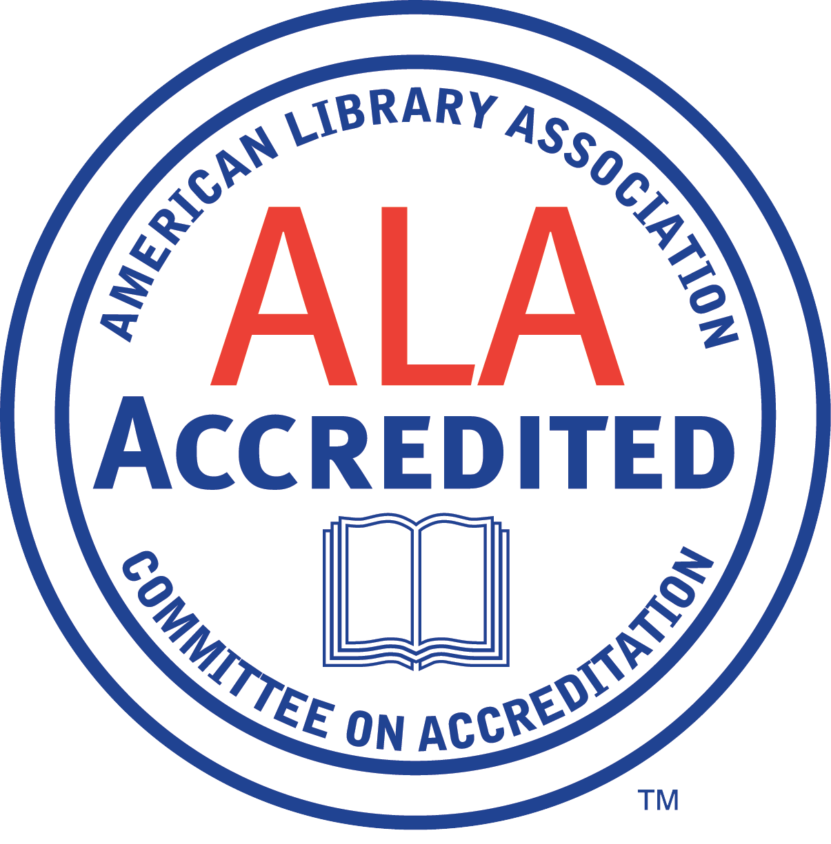 American Library Association University Of Kentucky Msls Program Earns Continued Accreditation