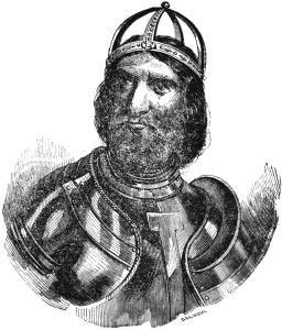 Federico I Barbarossa, imperatore