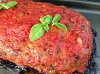 meat-loaf-4.jpg?w=205