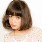 玉城ティナ サーティワン 31のCM女優は誰?モデルの経歴や性格を検証!