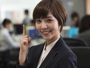 吉谷彩子さんのプロフィール