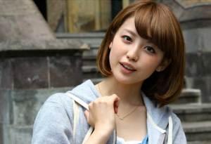 宮司愛海5