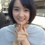 葵わかな マイネオ(mineo)のCM女優は誰?彼氏や性格も調べてみた!