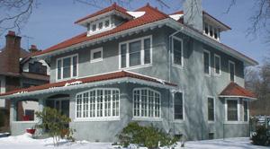 BRIDGEPORT_HOUSE