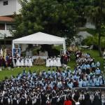 ColegiosMaterSalvatoris7