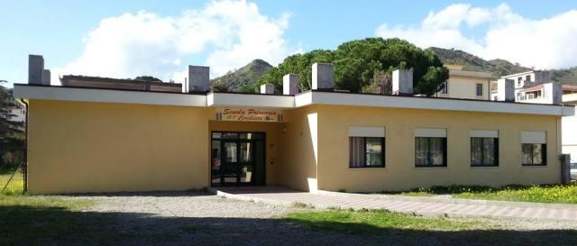 Scuola Cerchietto