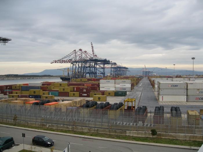 Traffico di droga tra Colombia e Italia: arresti anche a Napoli
