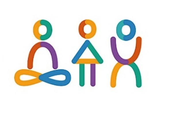 Il premier Renzi alla Conferenza sulla disabilità
