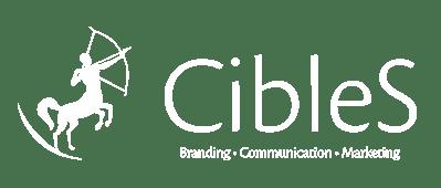 Logo-cibles-agence-communication-martinique