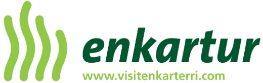 Enkartur-sml-cropped-PNG